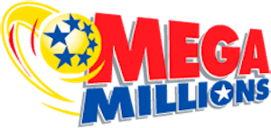 Comprar Mega Millions